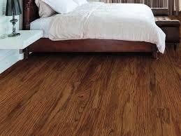 roll vinyl flooring home depot flooring design