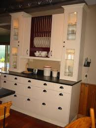 Kitchen Buffet Ikea by Google Image Result For Http Www Ikeafans Com Galleries Images