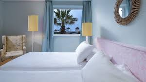 mykonos theoxenia hotel official site luxury hotel greece