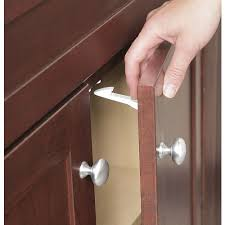 Best Ba Proof Cabinet Locks Home Decor Ba Safety The Best Ba Baby