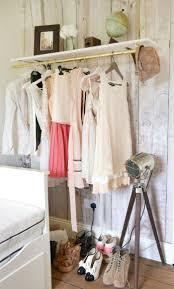 Schlafzimmer Deko Pink 77 Deko Ideen Schlafzimmer Für Einen Harmonischen Und