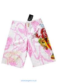 100 high quality with best price christan audigier men board