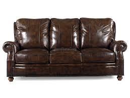 craftmaster sectional sofa furnitures craftmaster furniture mastercraft furniture reviews