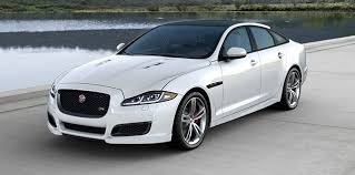 where to buy car manuals 2012 jaguar xk windshield wipe control a closer look at the 2017 jaguar xj