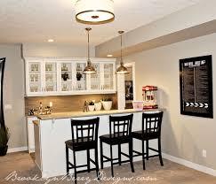 Small Basement Kitchen Ideas Basement Kitchen Ideas Basement Kitchen Ideas On A Budget With