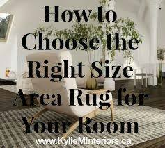 Living Room With Area Rug by Best 25 Living Room Area Rugs Ideas On Pinterest Rug Placement