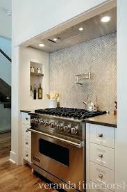 herringbone kitchen backsplash brick kitchen backsplash large size of kitchen brick kitchen