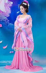 chinese traditional clothes for women china women dress customized