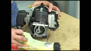43 ryobi tiller 410r repair manual poulan chainsaw fuel