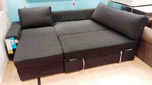 King Sofa Sleeper King Sofa Sleeper The Wheaton Wire Interesting Bed Regarding 12