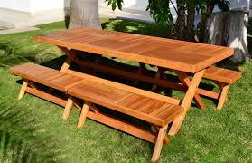 gripping teak garden bench au tags teak outdoor bench tree trunk