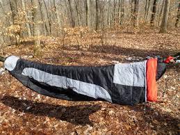72 best hangin u0027 time images on pinterest hammocks trunks and nylons