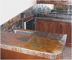 slate countertop slate tile countertops warm slate countertops cost buying tips