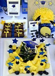 high school graduation party centerpieces graduation party ideas free party printables