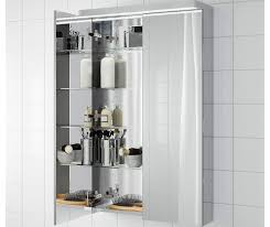Ikea Bathroom Medicine Cabinet - lockable ikea medicine cabinet gunnern home u0026 decor ikea best