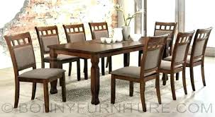 table chair set for awesome 10 person dining room table set for plan 8 within 12