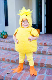 Halloween Chicken Costume 39 Costumes Diy Images Chicken Costumes