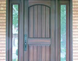 entrance glass door door amazing door entrance architecture amazing brick wall