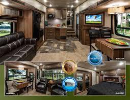 woody u0027s trailer world heartland prowler fifth wheel