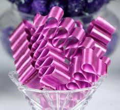 ribbon candy where to buy 111 best ribbon candies images on ribbon candy