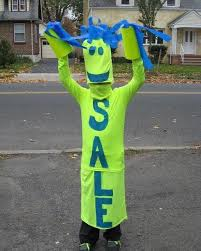 Halloween Costumes Ten Boys 41 Halloween Goodies Images Halloween Ideas