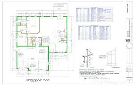 large cabin plans best house plans ever vulcan sc