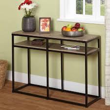 Walmart Secretary Desk by Sofa Tables At Walmart Best Home Furniture Decoration
