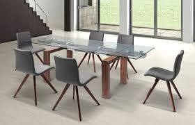 Modern Conference Table Design Glass Conference Table Home And Interior Home Decoractive Glass