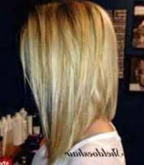 long stacked haircut pictures long stacked hairstyles pictures 4k wallpapers