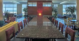 2 bedroom suites in virginia beach 2 bedroom hotels in virginia beach oceanfront chile2016 info