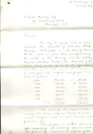 valentin blatz correspondence his horsley faulkner etc