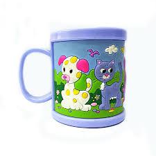 popular elegant coffee mug buy cheap elegant coffee mug lots from