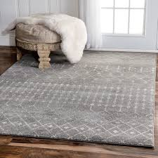 Rugs 8 X 8 60 Best Rugs For Em Images On Pinterest Area Rugs Gray Area