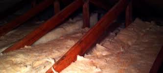 flooring the attic flooring attic for storage flooring designs