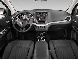 Dodge Journey Sxt 2015 - 2013 dodge journey sxt wallpaper 1024x768 8398