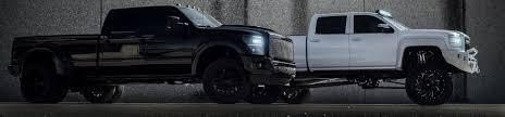 best dfw car deals black friday 2016 used car dealership carrollton tx motorcars of dallas