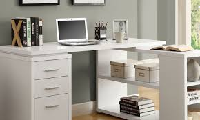 compact desk ideas horrifying photograph 60 inch black writing desk cute sleek desk