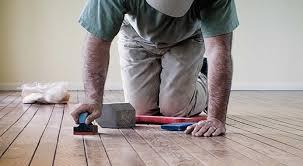 Wood Floor Refinishing In Westchester Ny Wood Floor Installation Refinishing Dustless Sanding Repair