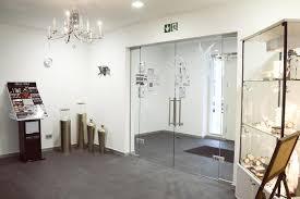 Wohnzimmer Bar Schwandorf Ferienwohnung Lifestyle Beauty U0026 Wellness Deutschland Moosbach