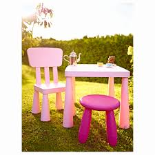 Ikea Kids Chairs Kids Table And Chair Set Clearance Elegant Ikea Kids Table And