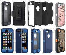 otterbox cases and covers for iphone 5 ebay