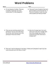 free multiplication word problems multiplication word problems 5 nbt b 5 accuteach story problems