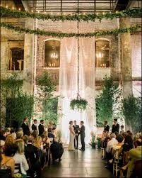 illinois wedding venues wedding venues in the illinois valley evgplc