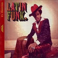 35 best soul funk albums covers images on soul funk