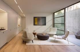 Simple But Elegant Home Interior Design Easy Interior Decor Tips Simple But Nice 14448 Tips Ideas
