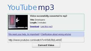 free online youtube convert and download youtube to mp4 best top youtube converter convert youtube to mp3 video for free