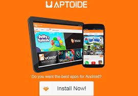 aptoide download for pc aptoide apk for android ios aptoide download for pc minecraft