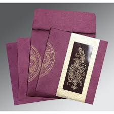 fancy indian wedding invitations 74 best christian wedding invitations images on