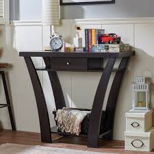 117 of the best online furniture stores u0026 retailers