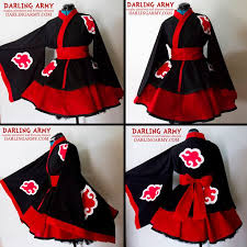 Naruto Costumes Halloween 25 Naruto Cosplay Ideas Hinata Cosplay